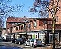 Hohenfelde, Hamburg, Germany - panoramio (35).jpg