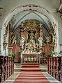 Hohenpölz-Kirche-HDR-010115.jpg