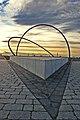 Hoheward Horizontalobservatorium - panoramio.jpg