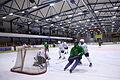 Hokeja spēlē tiekas Saeimas un Zemnieku Saeimas komandas (6818399101).jpg