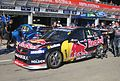 Holden VF Commodore of Jamie Whincup 2013.JPG