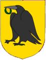 Holló (heraldika).png