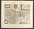 Hollandia Comitatvs - Atlas Maior, vol 4, map 42 - Joan Blaeu, 1667 - BL 114.h(star).4.(42).jpg