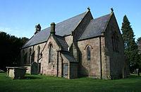 Holy Trinity Church, Bickerton, Cheshire.jpg