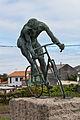Homenaxe ó ciclista - Extramundi - Galiza-2.jpg