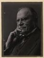 Hon. L.P. Brodeur, Lieutenant-Governor of the Province of Quebec - 4 (HS85-10-42165-4) original.tif