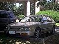 Honda Accord 2.2 Wagon 1994 (15055381288).jpg