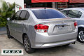 Honda City flex fuel with badge SAO 01 2011 806.jpg