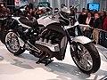 Honda EVO6 01.jpg