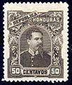 Honduras 1891 Sc59.jpg