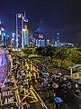 Hong Kong protests - IMG 20190818 193532.jpg