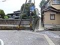 Honmarumachi, Takaoka, Toyama Prefecture 933-0045, Japan - panoramio.jpg