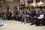 Honoring veterans 151111-F-UE455-067.jpg
