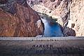 Hoover Dam (6917293059).jpg