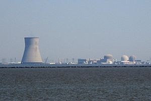 Hope Creek Nuclear Generating Station