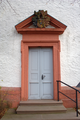 Hopfmannsfeld Kirche portal.png