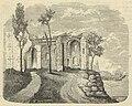 Horadnia, Kałoža. Горадня, Каложа (1872).jpg
