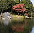 Horaijima (2096608253).jpg