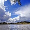 Horla, Västra Götaland, Sweden (46916008295).jpg