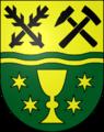 Horní Krupá coat of arms.png