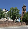 Hornbach-Abtei-48-Klostermauer-evangelische Kirche-2019-gje.jpg