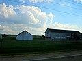 Horse Barns - panoramio (1).jpg