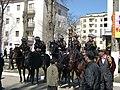 Horsemen (5662601027) (2).jpg