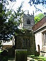 Horton Church - geograph.org.uk - 488751.jpg