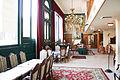Horton Grand Hotel, San Diego 01.jpg