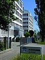 Hosokawa Alpine Zentrale Augsburg.jpg