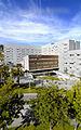Hospital-quiron-barcelona.jpg