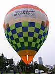 Hot air balloons-5.jpg