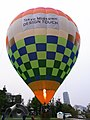 Hot air balloons-5.jpg