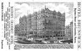 HotelBrunswick StrangersGuideToBoston 1883.png
