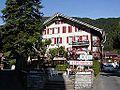 Hotel Alpenblick Wilderswil www.hotel-alpenblick.ch 2003 - panoramio.jpg