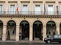 Hotel Meurice Paris.jpg