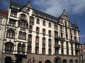 Hotel Monopol w Katowicach.JPG