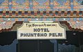 Hotel Phuntsho Pelri sign.jpg