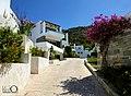 Hotel Poseidon Resort,Grecja - panoramio (21).jpg