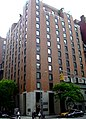 Hotel Roger Williams.jpg