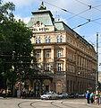 Hotel Royal w Krakowie.jpg