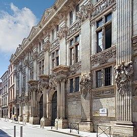 Hotel de Bagis Toulouse.jpg