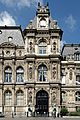 Hotel de Ville Paris-rue Lobau.jpg