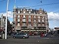 Hotel de l'europe.jpg