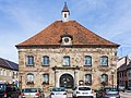 Hotel de ville de Phalsbourg-9708.jpg