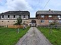 House Neugernsdorf 5.jpg
