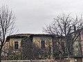 House Tafaj 01.jpg