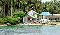 House along the shore - panoramio.jpg