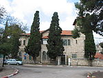 House of Yehuda Eitin (4).JPG