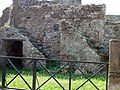House of the Faun (7238478886).jpg